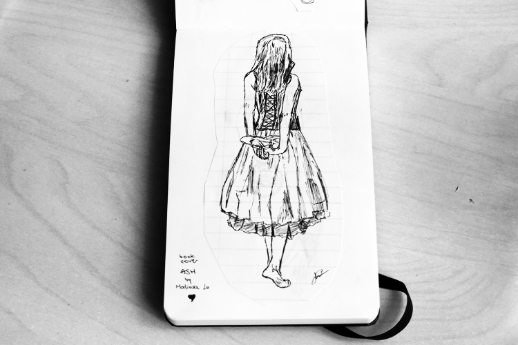 drawing-book-ash-01