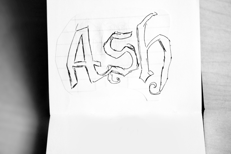 drawing-book-ash-02