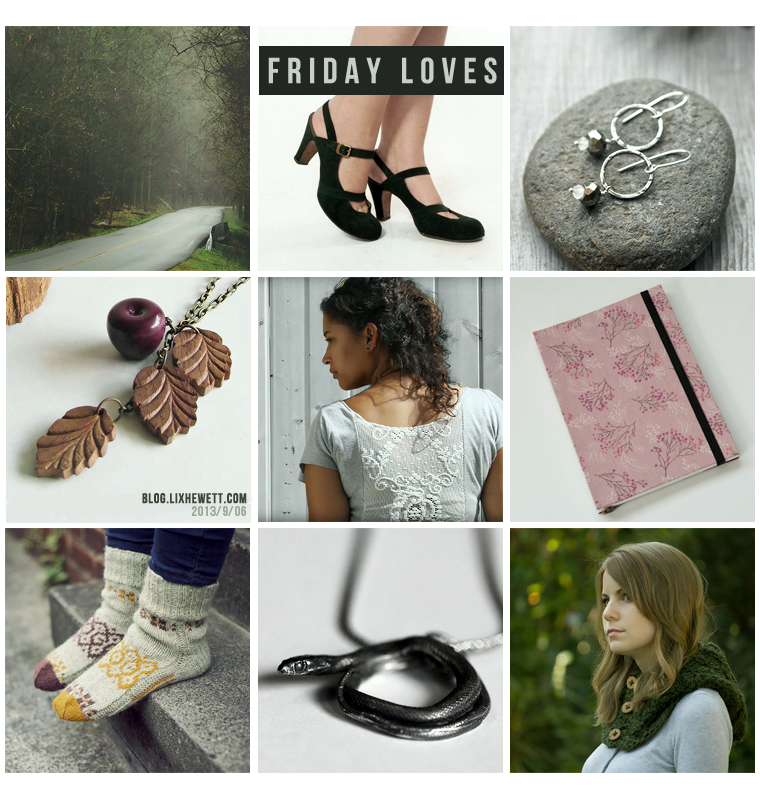 fridayloves0906