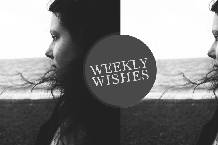 weeklywishes20130922