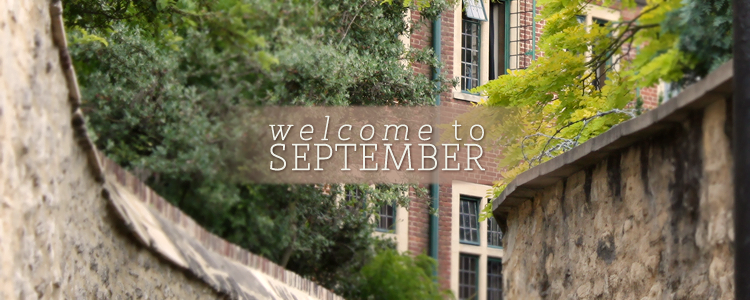 welcometoseptember