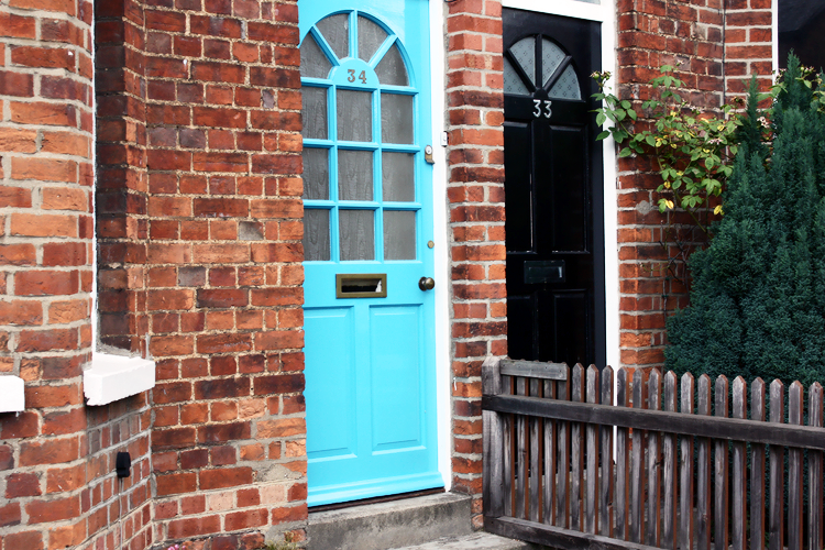 blue-oxford-door-2