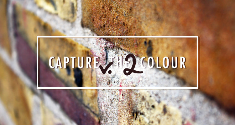 capture-the-colour-2