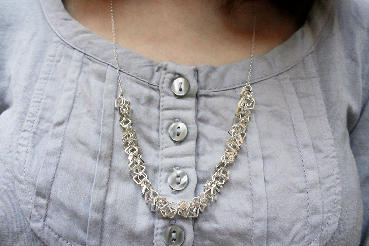 junedesigns-necklace-04