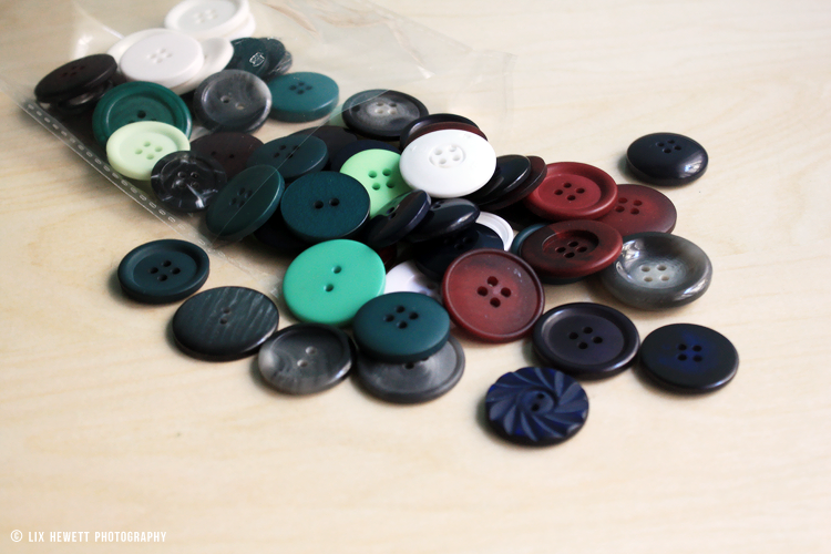 201308-supplies-buttons-1
