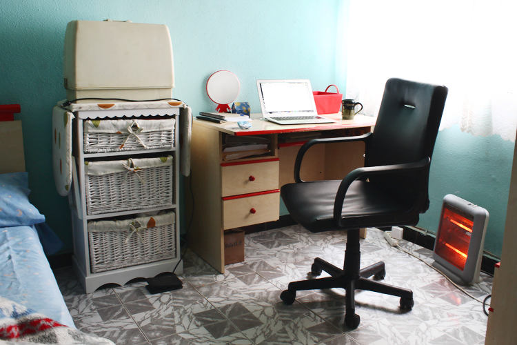 201402-habitat-workspace-2