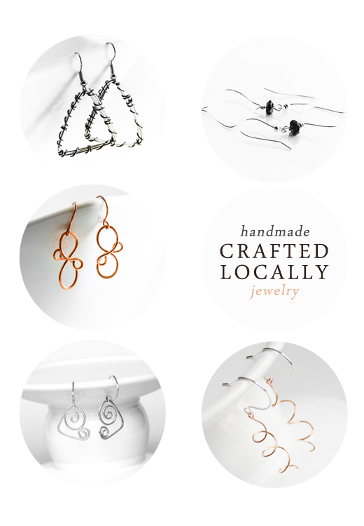 showcase-craftedlocally