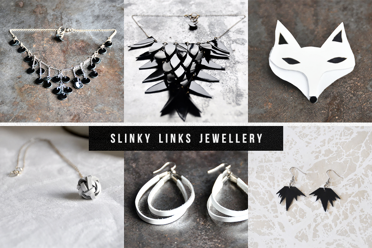 showcase-slinkylinks