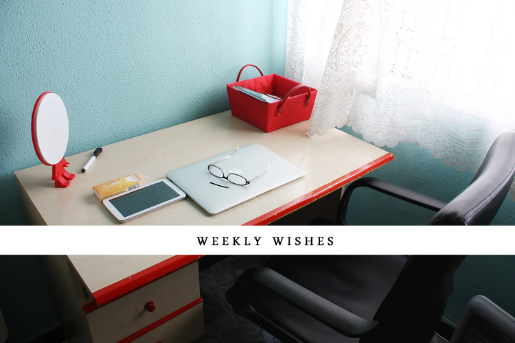 weekly-wishes-4-07