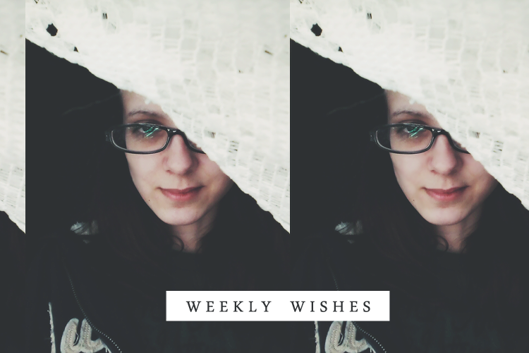 weekly-wishes-4-14