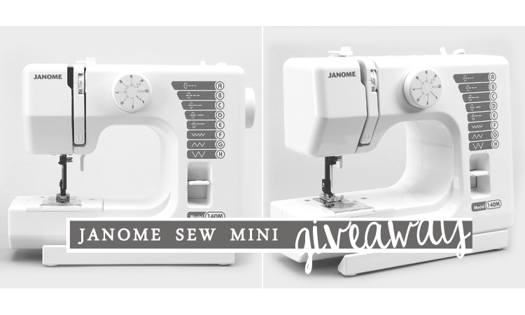 giveaway-janome