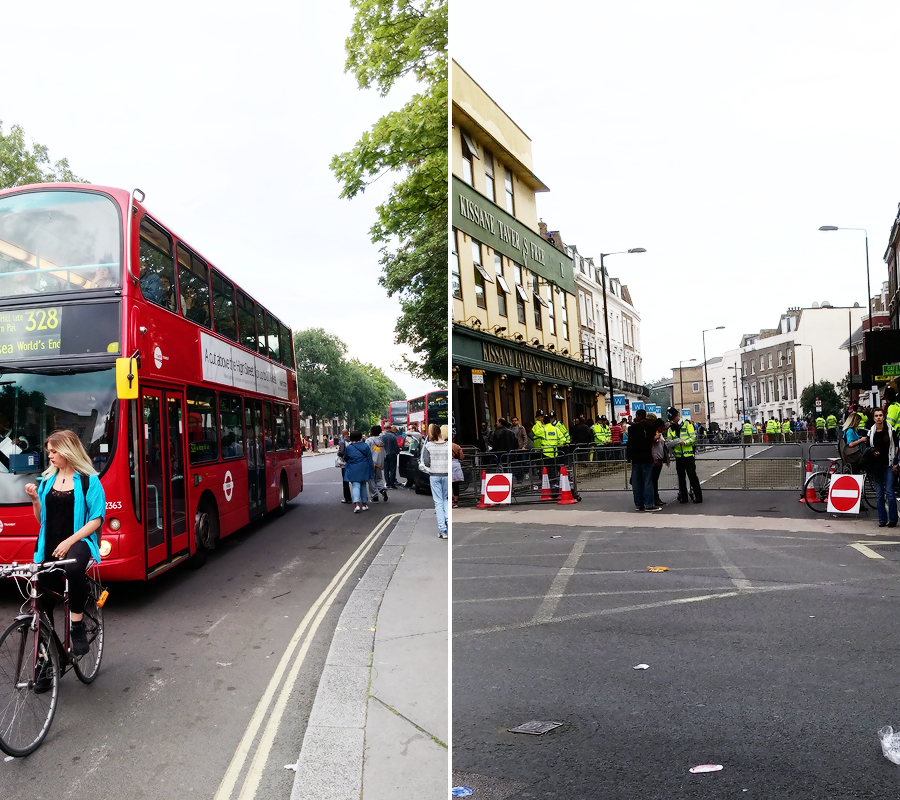 nottinghillcarnival-diptych-1