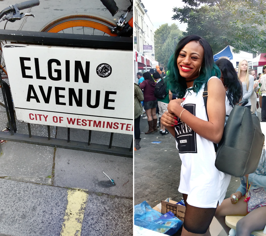 nottinghillcarnival-diptych-10