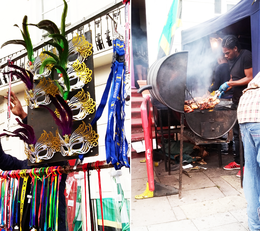 nottinghillcarnival-diptych-11