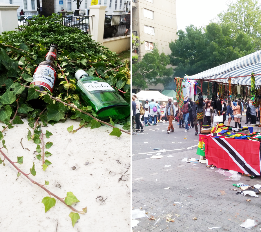 nottinghillcarnival-diptych-12