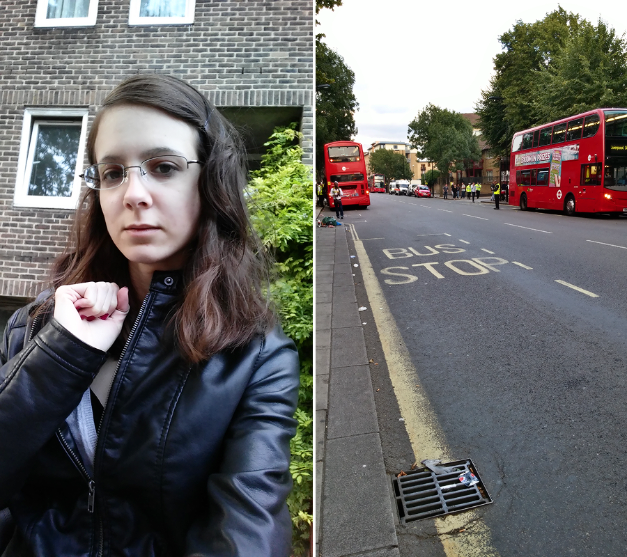 nottinghillcarnival-diptych-15