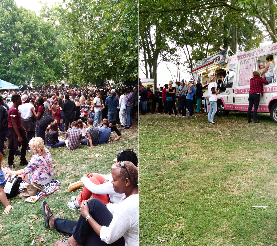 nottinghillcarnival-diptych-3