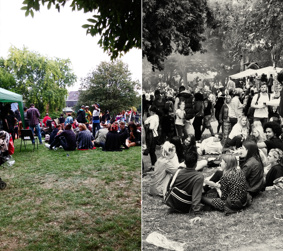 nottinghillcarnival-diptych-4