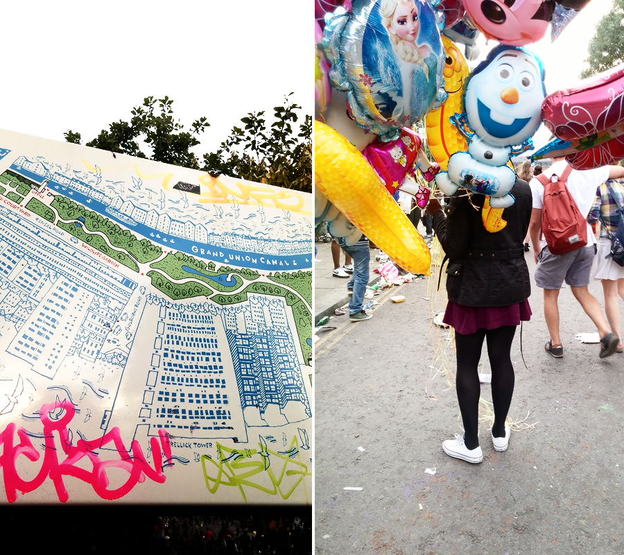 nottinghillcarnival-diptych-6