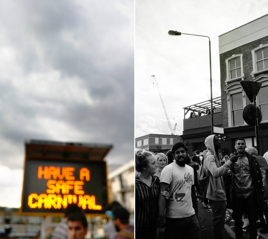 nottinghillcarnival-diptych-7