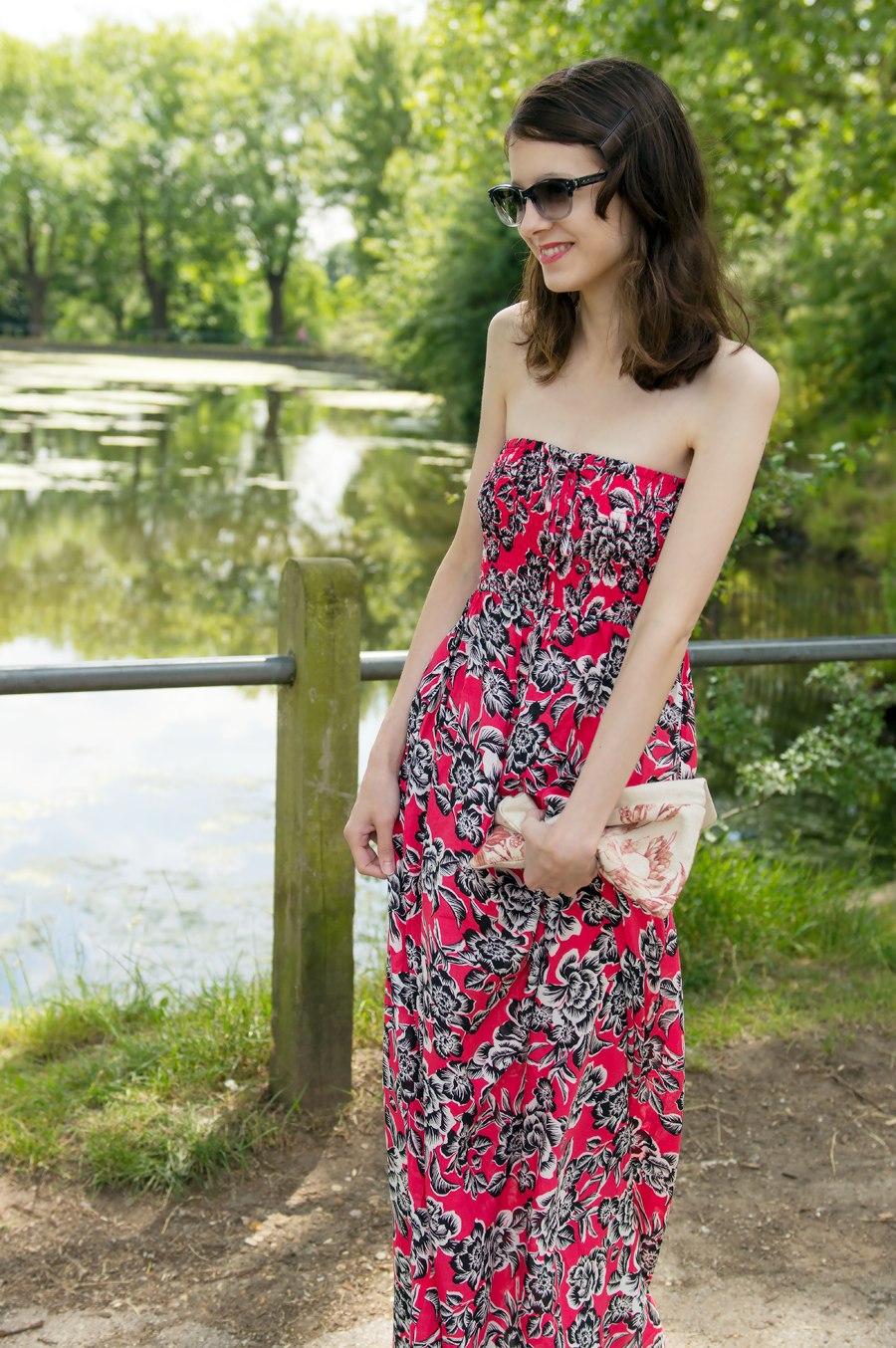 outfit-maxi-red-next-2