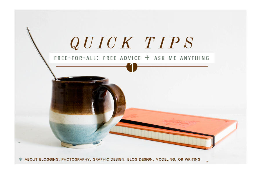 quick-tips-1-free-for-all