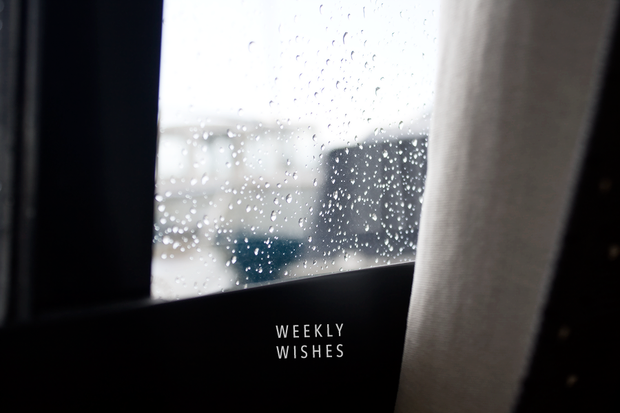 weekly-wishes-10-13