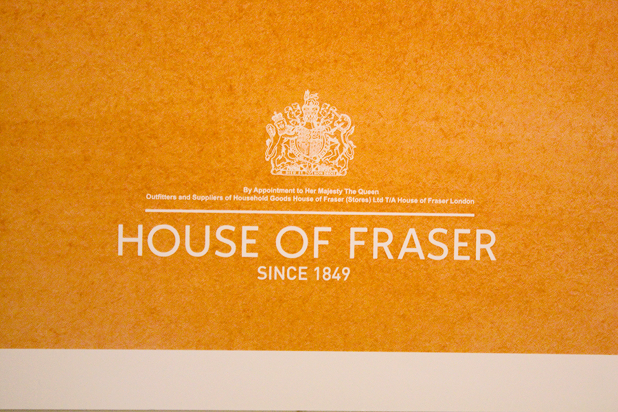 houseoffraser-pressday-02