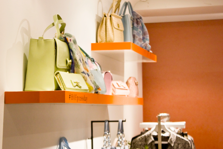 houseoffraser-pressday-accessories-31