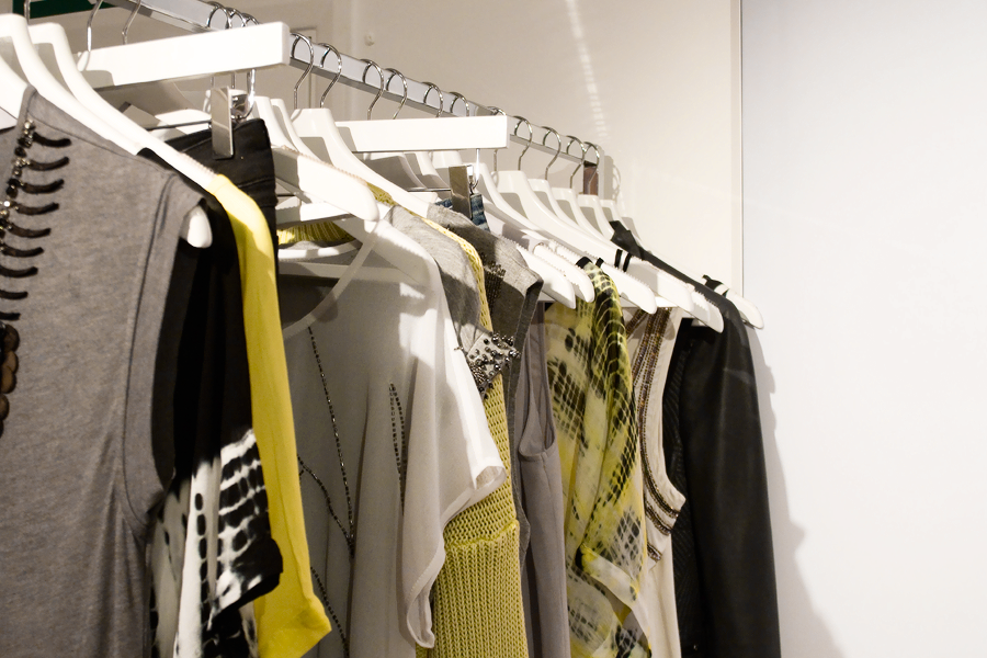 houseoffraser-pressday-apparel-25