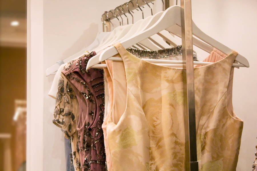 houseoffraser-pressday-apparel-28