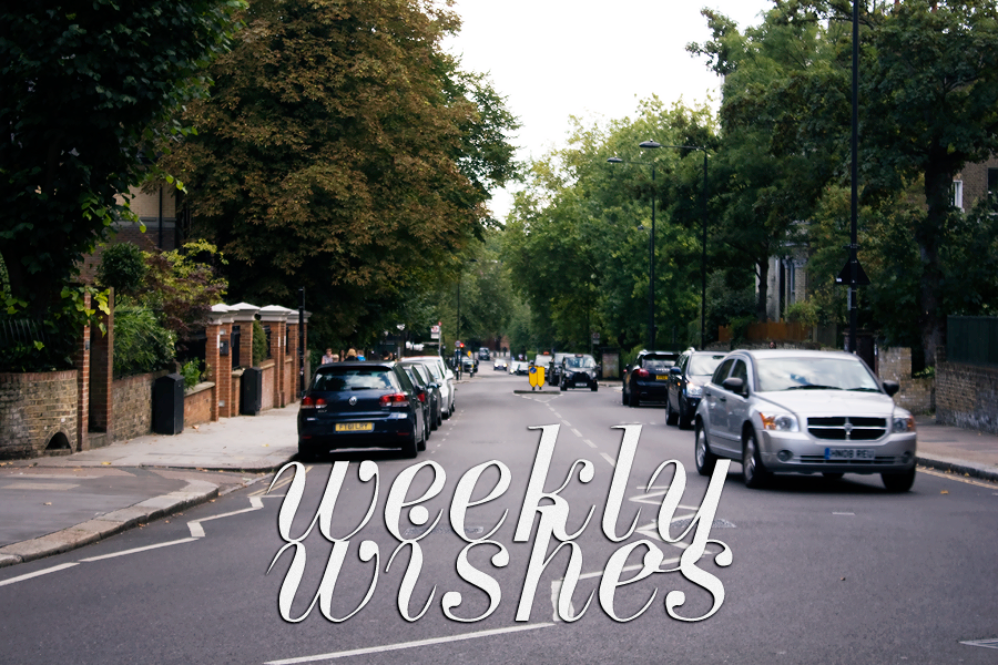 weekly-wishes-2014-11-17