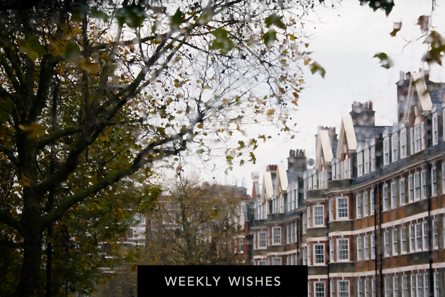 weekly-wishes-2014-11-24-b