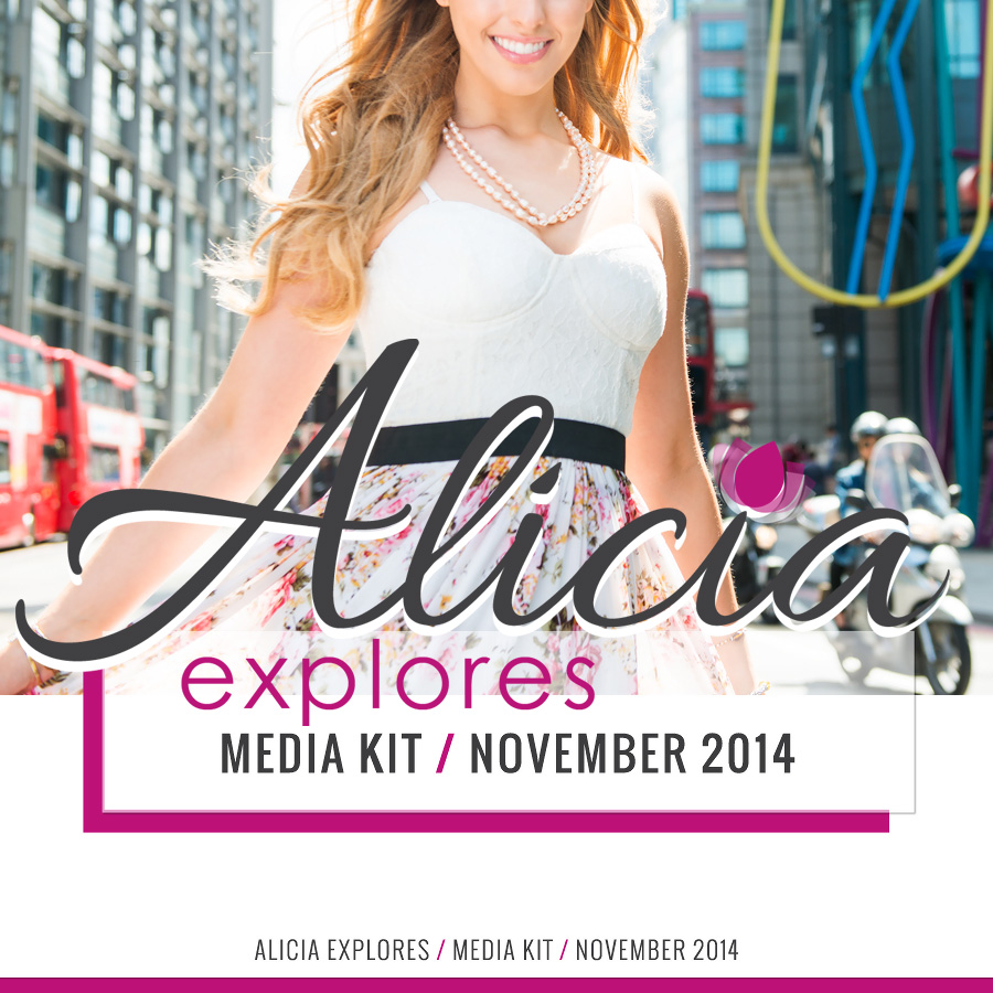 alicia-explores-media-kit-by-lix-hewett-preview