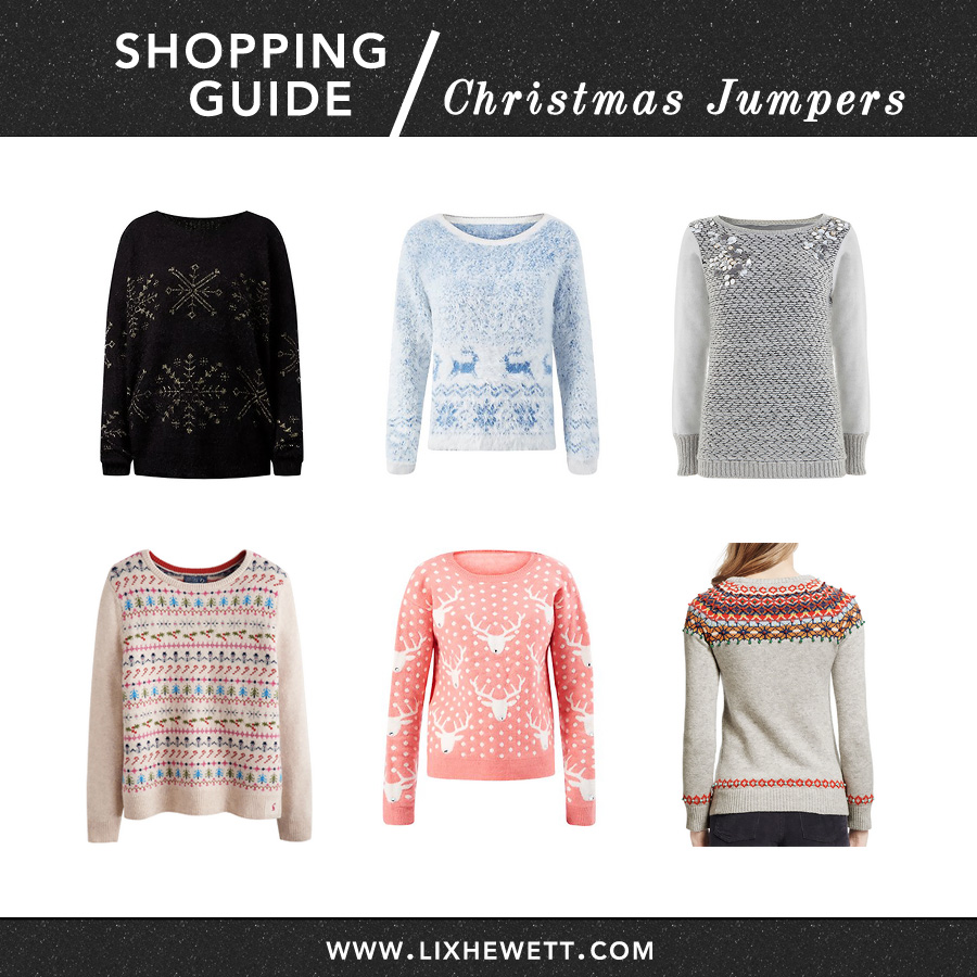 guide-christmas-jumpers