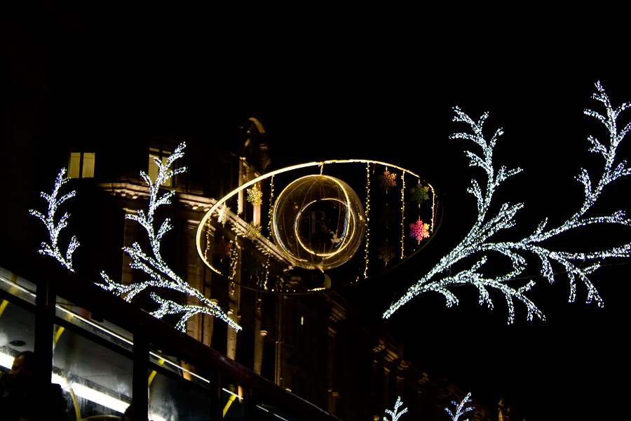 london-christmastime-regent-st-01