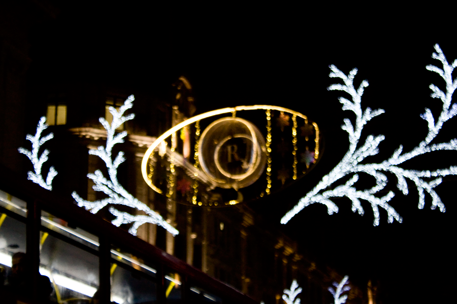 london-christmastime-regent-st-06