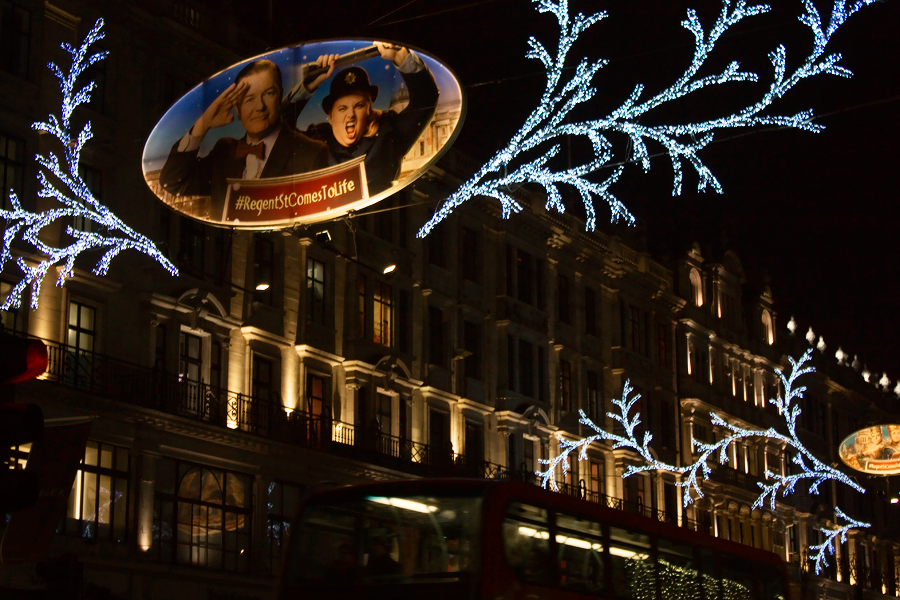 london-christmastime-regent-st-07