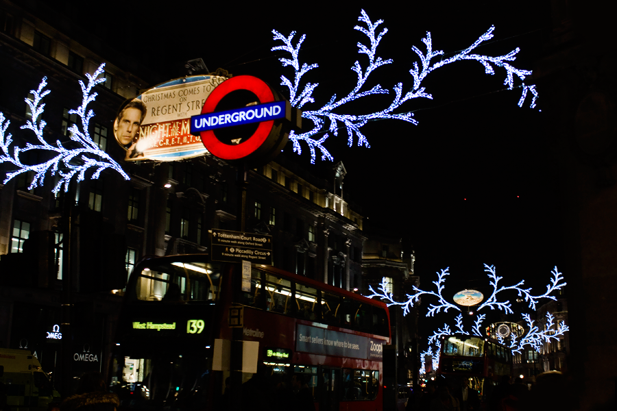 london-christmastime-regent-st-09