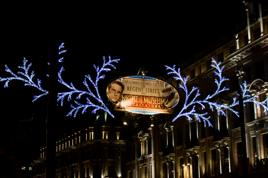 london-christmastime-regent-st-12