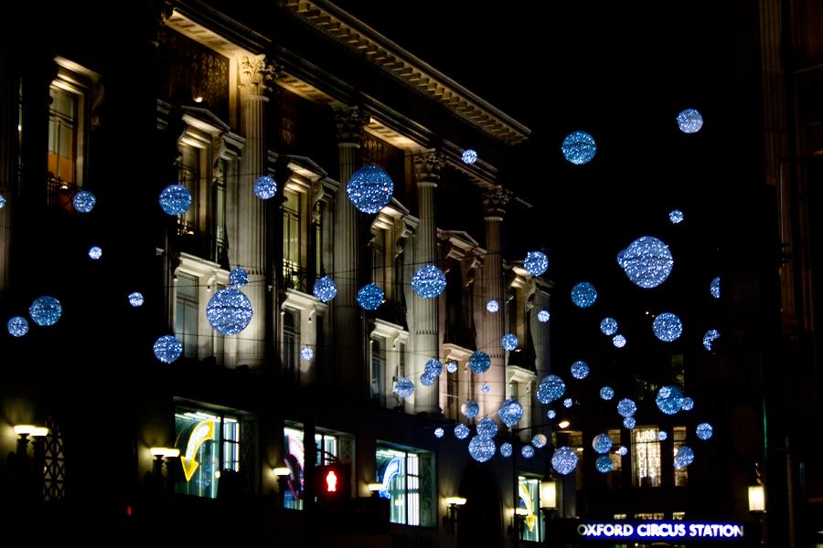 london-christmastime-regent-st-13