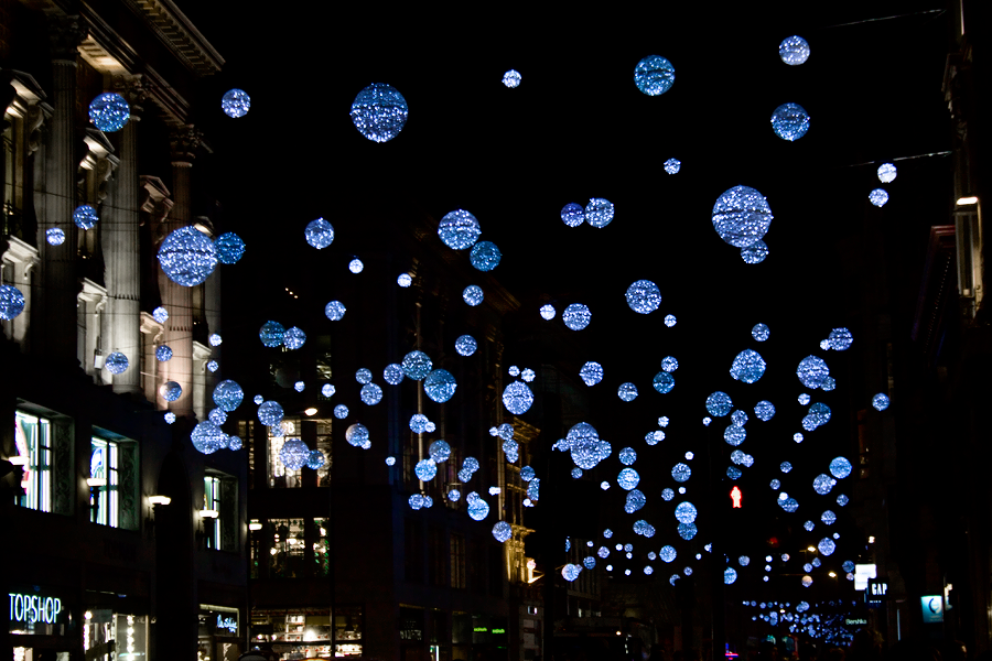 london-christmastime-regent-st-15