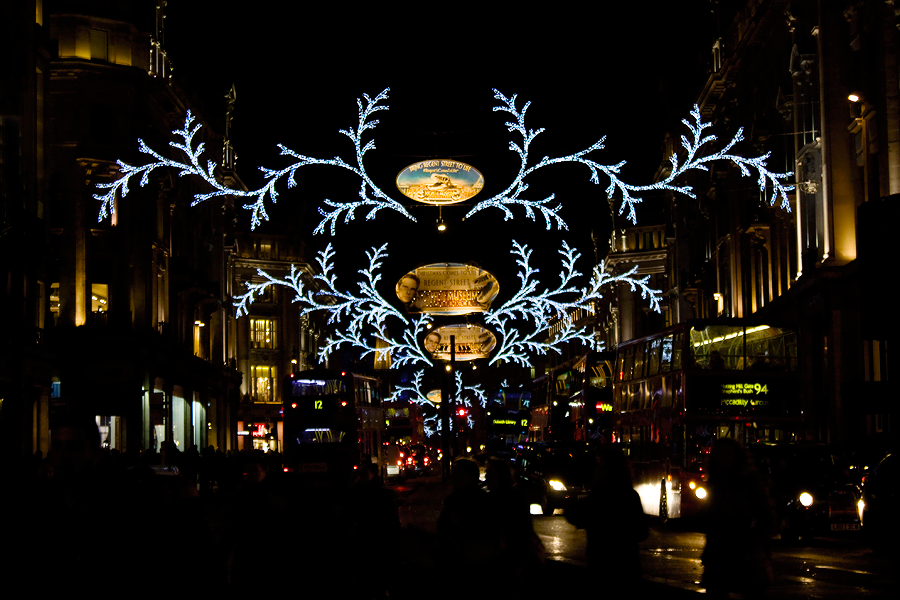 london-christmastime-regent-st-16