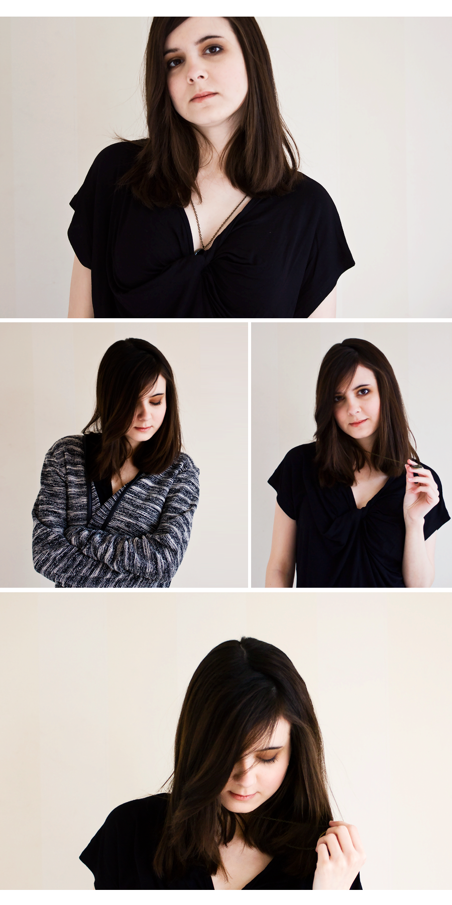 20150205-collage-headshot