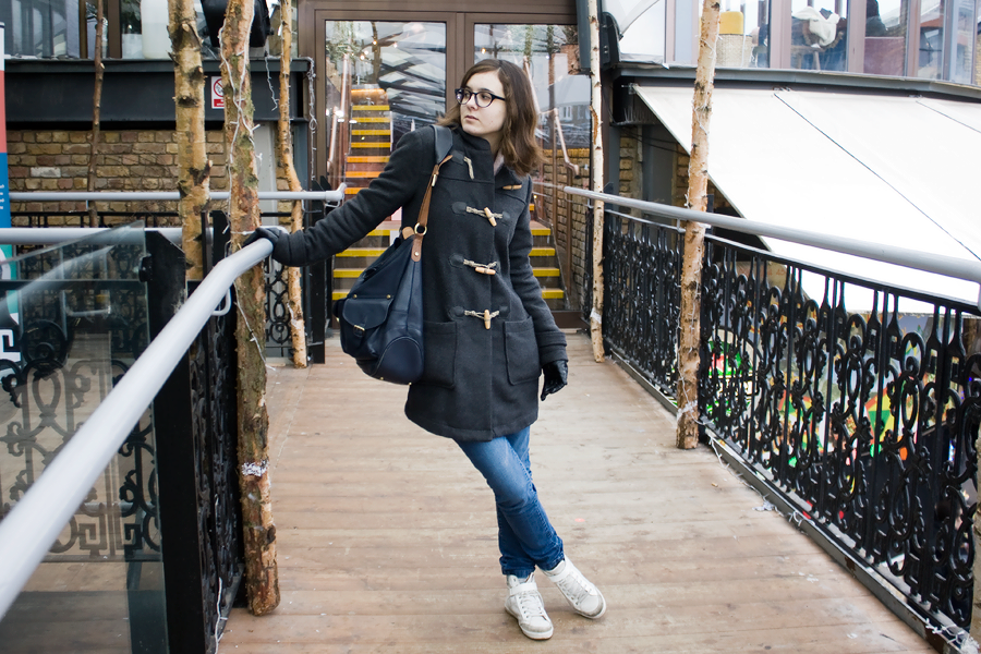 outfit-camden-coat