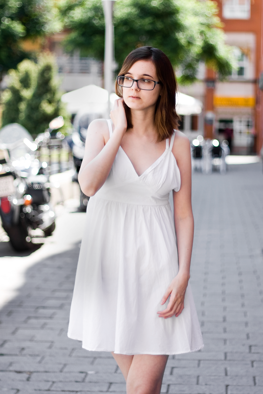 outfit-sundress-9