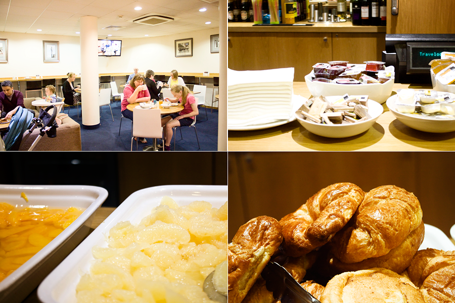 travelodge-breakfast-montage