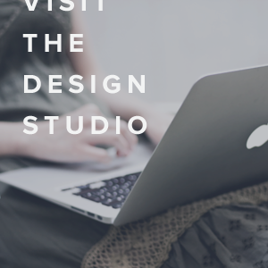 Visit my design studio