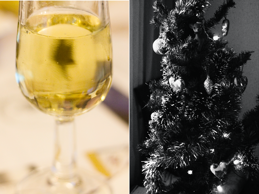 christmas_tree_02-champagne