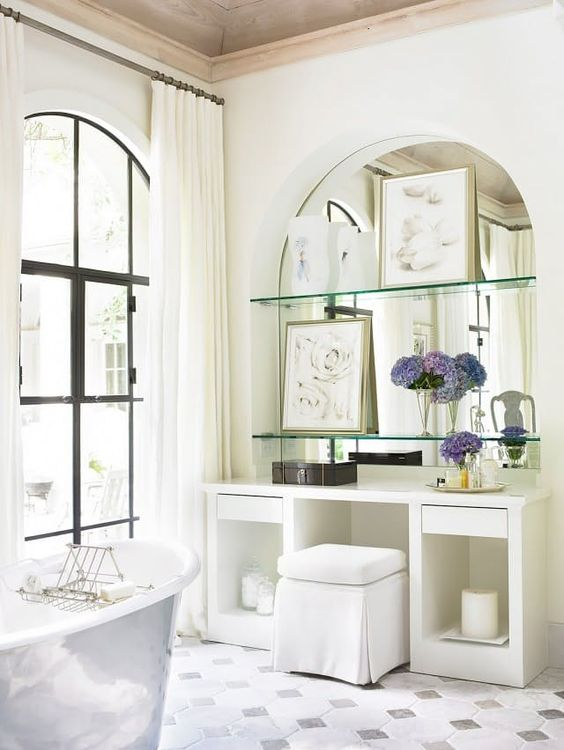 bathroom-inspiration-apttherapy